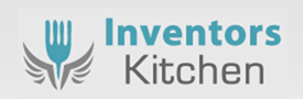 InventorsKitchen Logo