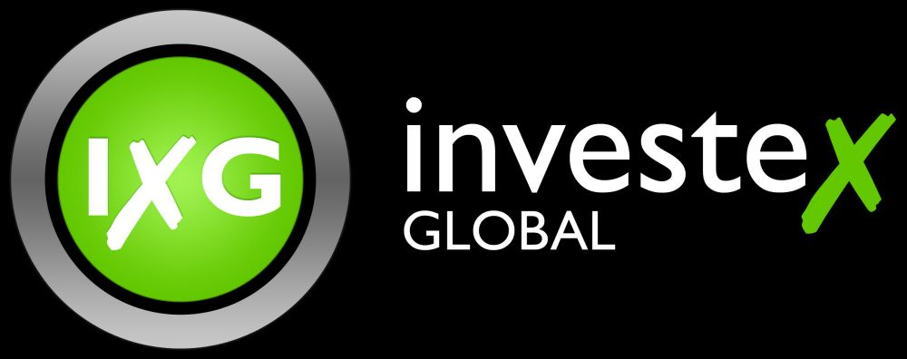 Investex Global Ltd Logo