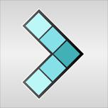 Investor Apps P/L Logo