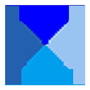 InvestorSquare Logo