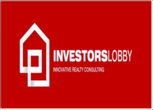 Investors Lobby Logo