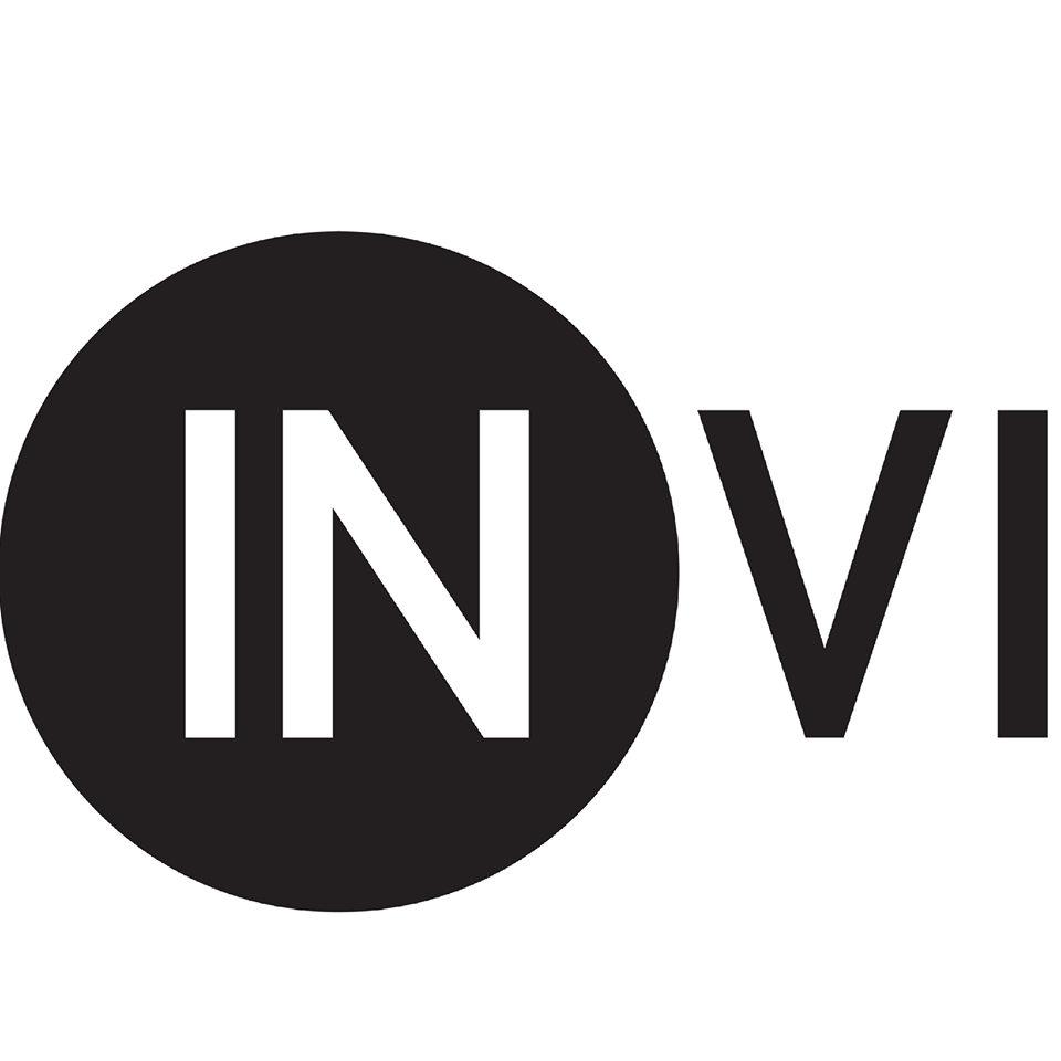 InviAir Logo
