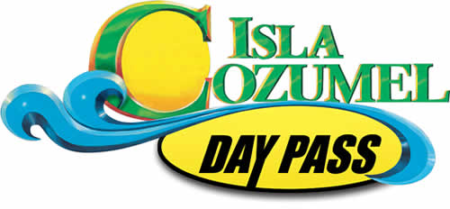 IslaCozumel Logo