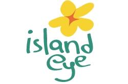 IslandEye Logo