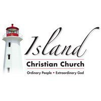 Island Christian Church Logo