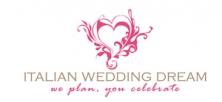 ItalianWeddingDream Logo
