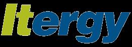 ITERGY Logo
