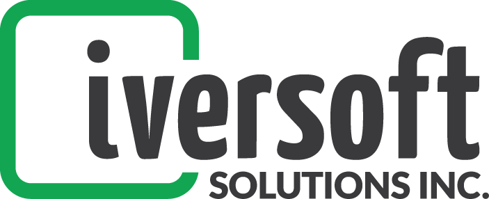 Iversoft Logo