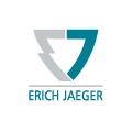 Erich Jaeger GmbH + Co. KG Logo