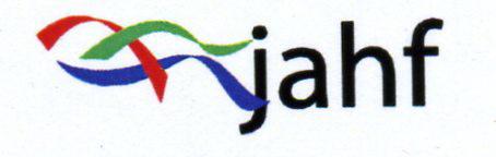 Jewish-American Hall of Fame Logo