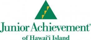 JAHawaiiIsland Logo