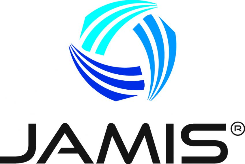 JAMISSoftware Logo