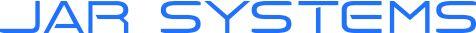 JAR Systems LLC Logo