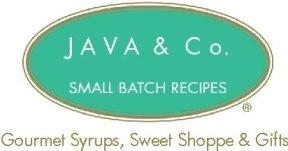 JAVACO Logo