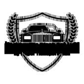 Jacksonville Black Car Limo Service Logo