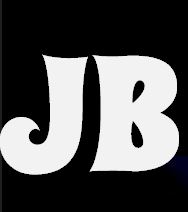 JB Marketing and PR Logo