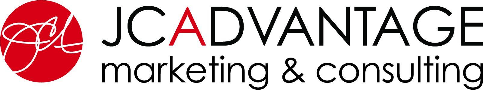JCAdvantage Logo