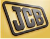JCB Toughphone Logo
