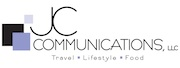 JC Communications, LLC Logo