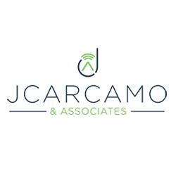 JCarcamoAssociates Logo