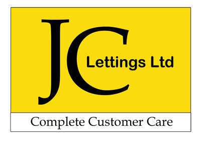 JClettings Logo