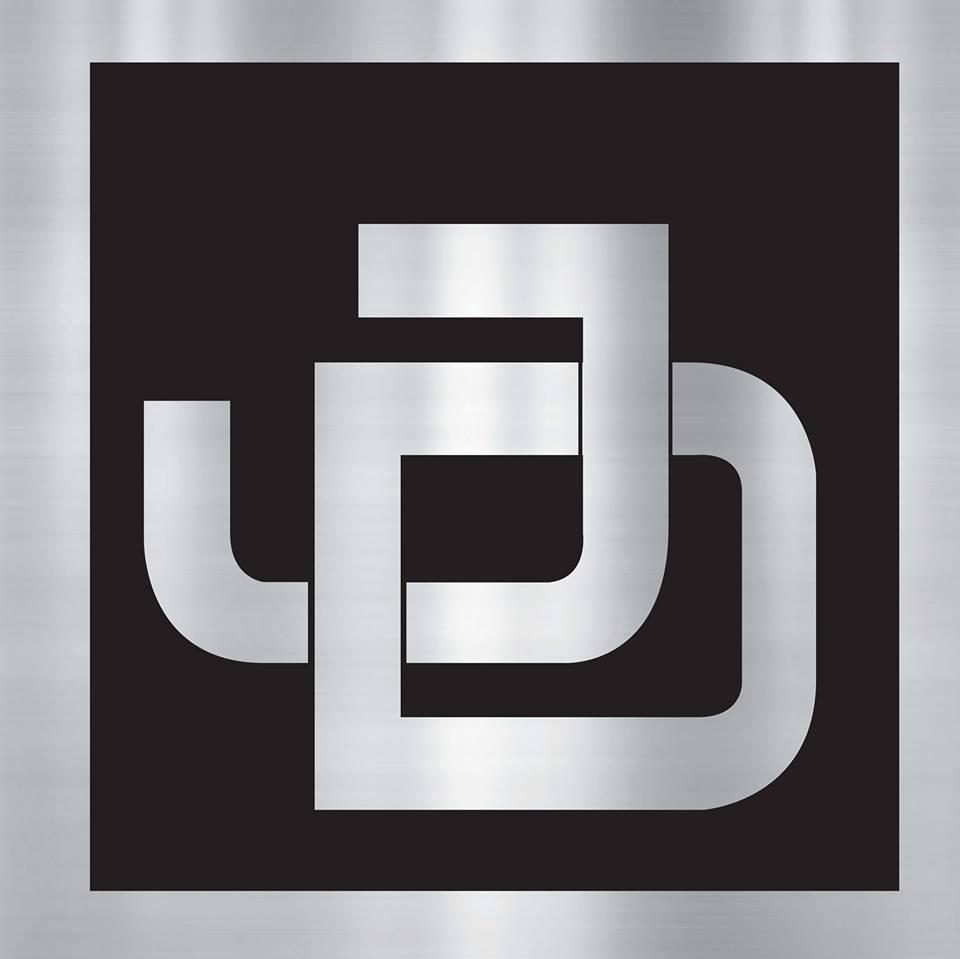 JD_Machine Logo