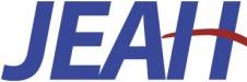 JEAH Communications, LLC Logo