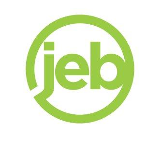 JEBCommerce Logo
