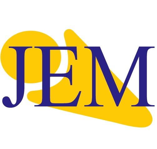 JEM Marketing & Fulfilment Services Ltd. Logo