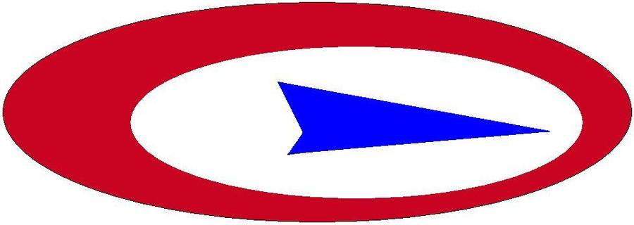 JETprotect Logo