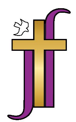 JFMIjfmi Logo