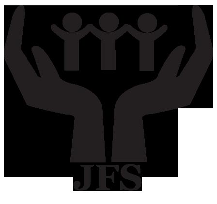 JFS of Metrowest Logo