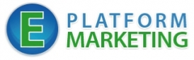 E-Platform Marketing, LLC Logo