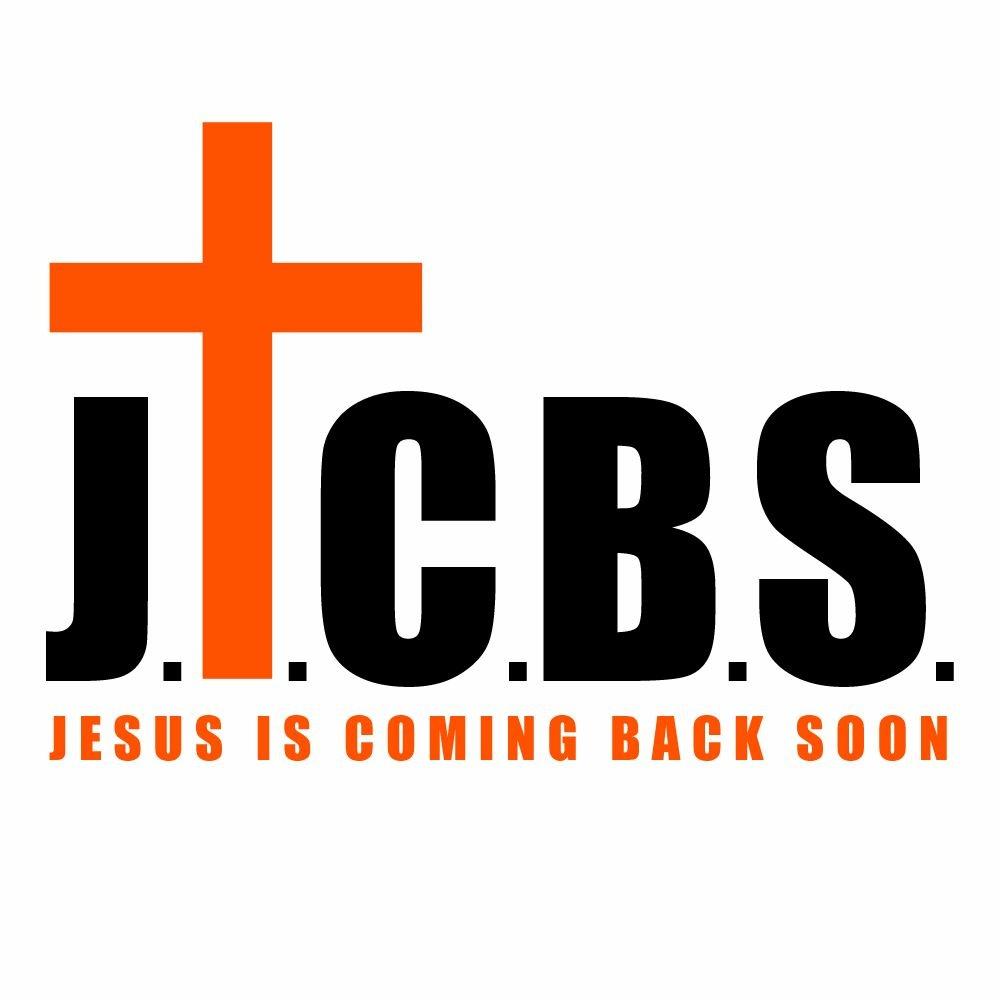 JICBS Educational Services Inc. Logo