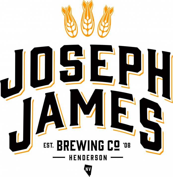 Joseph James Brewing Co Logo