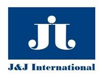 JJInternational Logo