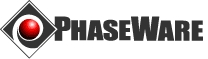 PhaseWare, Inc. Logo