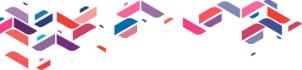 JLourenszMarketing Logo