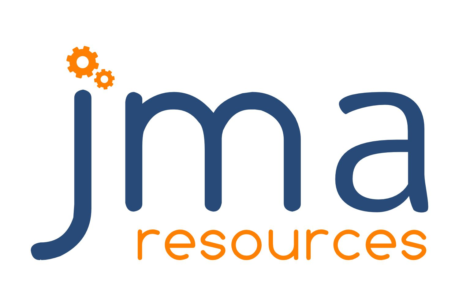 JMA Resources Inc Logo
