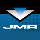 JMRElectronics Logo