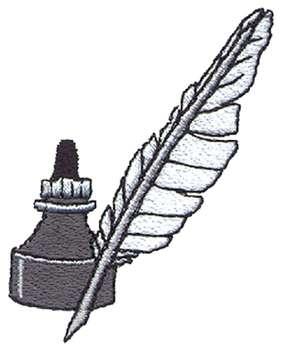 JMSWriting Logo