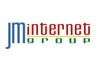 JM Internet Group Logo