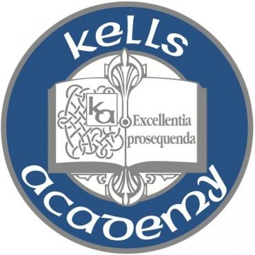 Kells Academy Logo