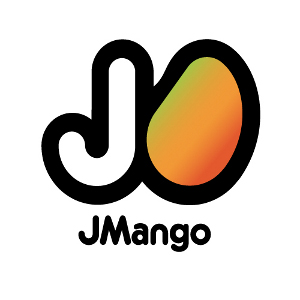 JMango Logo