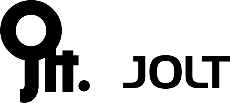 JOLT_360 Logo