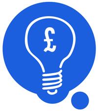 Electricity Saver Ireland Logo
