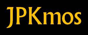 JPKmos Logo