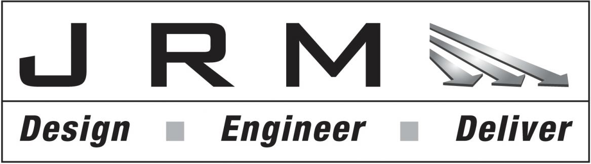 JRM Group Logo