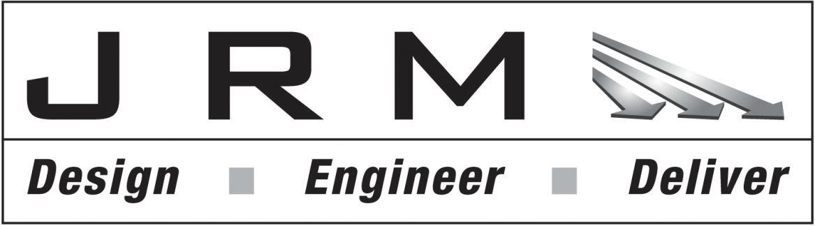JRM Group Logo