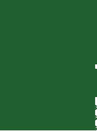 JRMA | J.R. Miller & Associates Logo